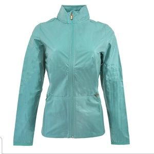 Adidas lightweight Jacket / Coat NWT